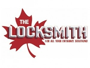 Emergency Locksmith Guelph