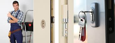 guelph locksmiths